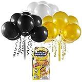 BUNCH O BALLOONS PARTY- Palloncini, Colore Mixed, 56179D
