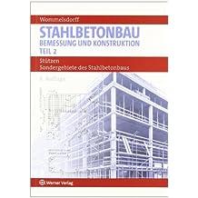 Suchergebnis auf Amazon.de für: Otto Wommelsdorff: Bücher