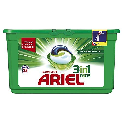 ariel-3-in-1-pods-vollwaschmittel-1er-pack-1-x-35-waschladungen