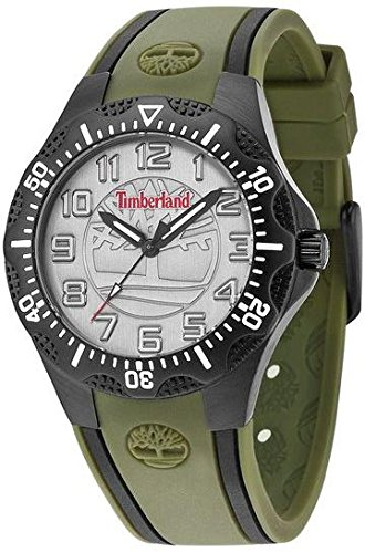 TIMBERLAND DIXIVILLE S relojes mujer 14323MSB-13
