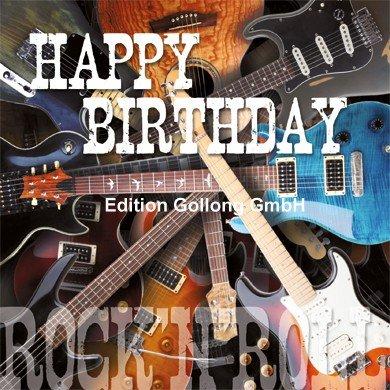 Glckwunschkarte-zum-Geburtstag-Gitarren-140x140mm
