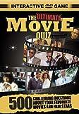 The Ultimate Movie Quiz [DVD]