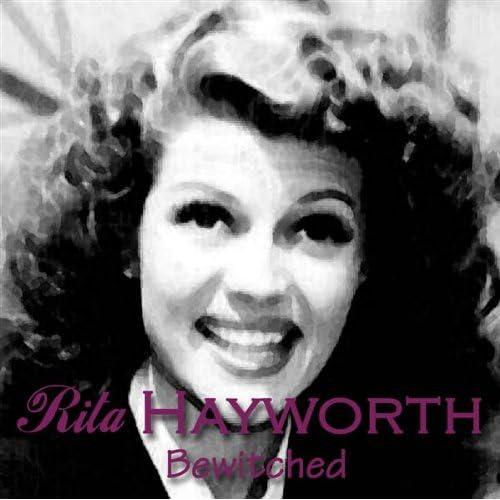 Hayworth victor mature musical
