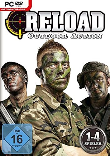 reload-outdoor-action-target-down-pc