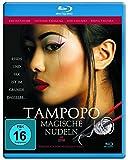 Tampopo Magische Nudeln kostenlos online stream