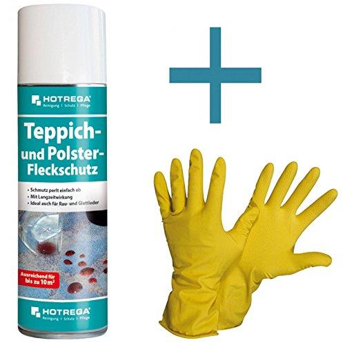 hotrega-teppich-und-polster-fleckschutz-300-ml-set-nitras-handschuhe-gr-10