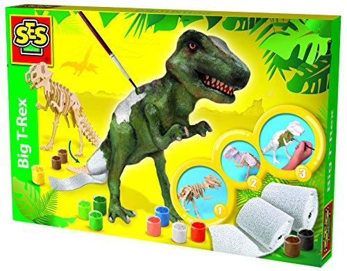 ses-2214915-grande-t-rex