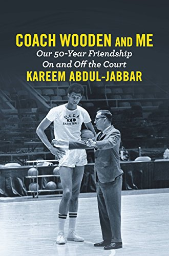 coach-wooden-and-me-our-50-year-friendship-on-and-off-the-court-english-edition