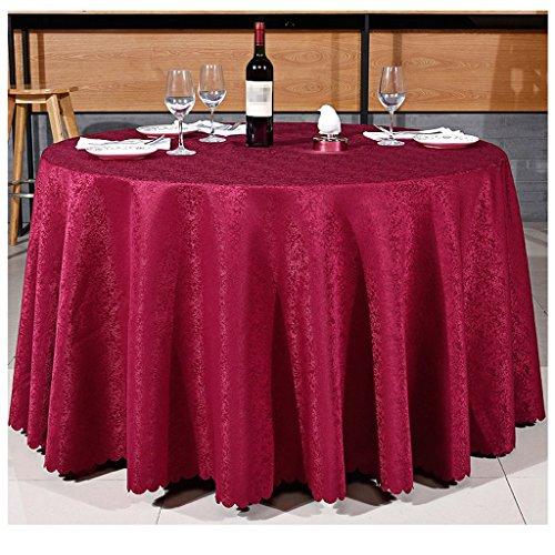 nappe-dhotel-primaire-nappe-europeenne-de-cafe-de-restaurant-nappe-de-camping-rectangle-180-180cm-70