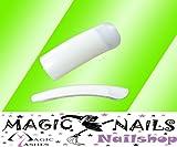 'Magic Items 50Tips dopo Guell Beutel Taglia '8americana Form