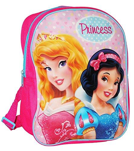 Disney Princess - Dornröschen & Schneewittchen