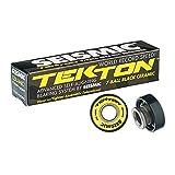 Seismic Tekton 7-Ball Black Ceramic Kugellager