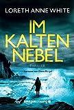Im kalten Nebel - Loreth Anne White
