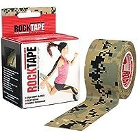 Rock Tape camo Digital, 2Zoll preisvergleich bei billige-tabletten.eu