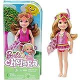 Barbie Chelsea CMY19