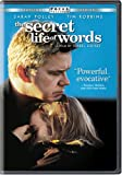 The Secret Life of Words by Sarah Polley