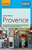 DuMont Reise-Taschenbuch Reiseführer Provence (DuMont Reise-Taschenbuch E-Book)