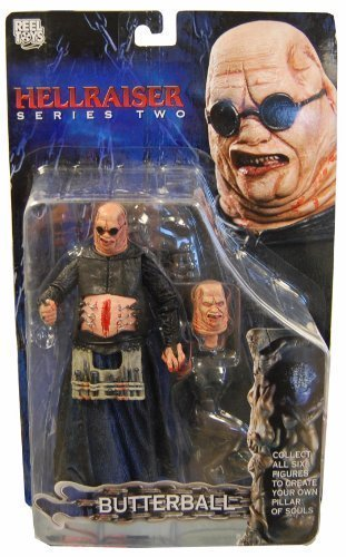 hellraiser-7action-figure-series-2-butterball-by-neca-by-neca