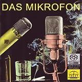 Das Mikrofon by Haydn (2004-11-01)