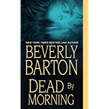 Dead By Morning (Griffin Powell Book 12)