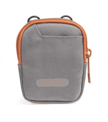 Tucano Prima XS compact camera case (Compact Camera Xs Case)