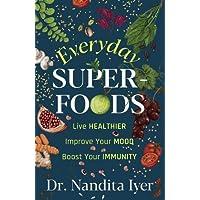 Everyday Superfoods