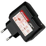 Carrera RC 370800048 - 5V 500MA USB-Netzadapter (Blister)