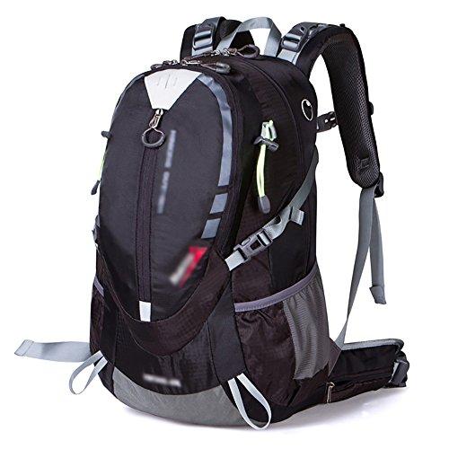 hwlxbb-outdoor-alpinismo-bag-40l-anti-spruzzi-dacqua-leggera-di-viaggio-dello-zaino-di-alpinismo-uom