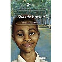 Elías de Buxton (Punto de encuentro)