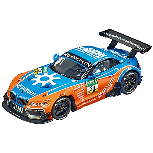carrera-digital-132-30744-bmw-z4-gt3-schubert-motorsport-no20-blancpain-2014