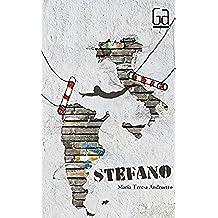 Stefano (Gran angular)