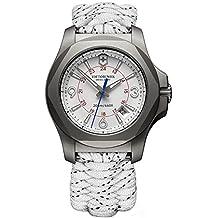 VICTORINOX INOX relojes hombre V241772.1