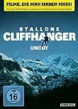 Cliffhanger (Uncut)