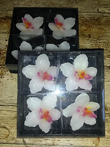 velas-flotantes-orquideas-blancas-4-unidades-portes-gratis