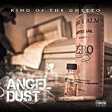 Angel Dust [Import USA]