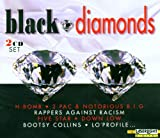 Black Diamonds -