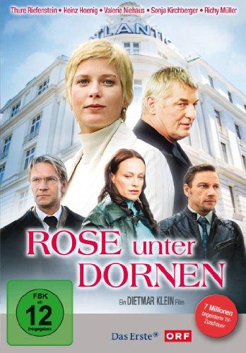 Rose unter Dornen Preisvergleich