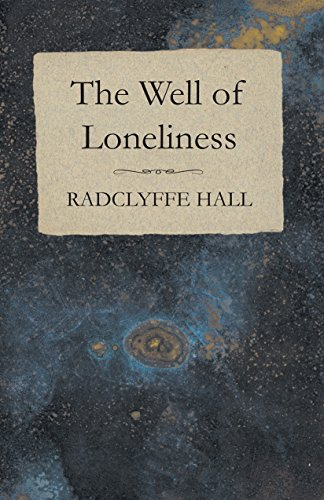Image result for the well of loneliness