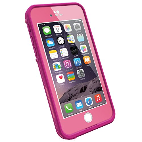 lifeproof-fr-wasserdichte-schutzhlle-fr-apple-iphone-6-power-pink