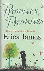 Erica James Promises Promises