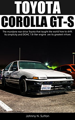 toyota-corolla-gt-s-english-edition