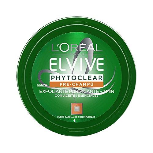 loreal-paris-elvive-phytoclear-anticaspa-exfoliante-pre-champu-cuero-cabelludo