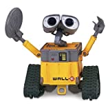 Disney Wall-E Dance 'N Tap Deluxe