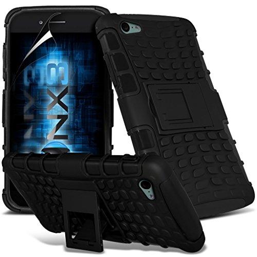 onx3r-black-samsung-galaxy-j5-2016-case-custom-made-tough-survivor-hard-rugged-shock-proof-heavy-dut