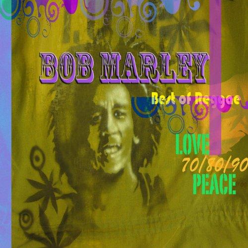 Best Of Bob Marley 1