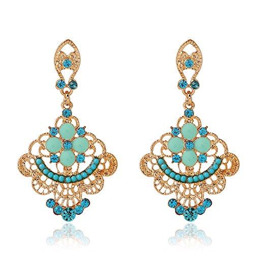 xinmaoyuan-gioielli-di-nozze-nuova-moda-orecchini-europa-cava-grande-fiore-di-diamante-le-donne-le-o