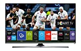 Samsung 48J5500 Smart Full HD 1080p 48 inch Television (2015 Model)