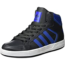 watch 64232 e2820 adidas Varial Mid, Montantes Homme