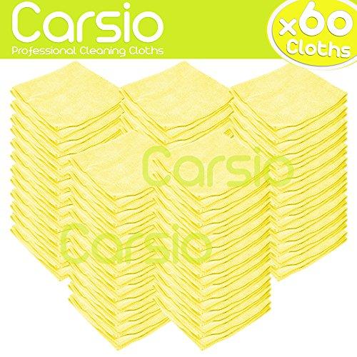 Carsio (x60 Pack,...