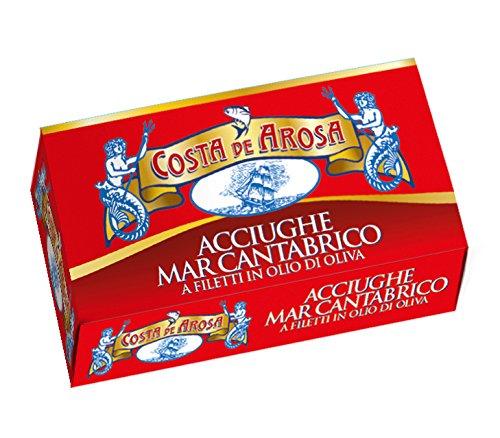 acciughe-a-filetti-mar-cantabrico-in-olio-di-oliva-confezione-da-50-gr